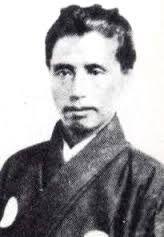坂本竜馬 - Google 検索