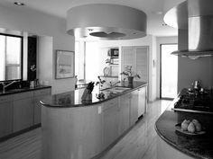 modern kitchen ideas as additional suggestion for make a perfect Kitchen design   Visit http://www.suomenlvis.fi/