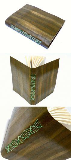 sketchbook, no Canteiro de Alfaces