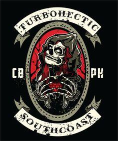 My Works, Skulls, Tattoo Designs, Cartoons, Garage, Stickers, Silk, Logos, Illustration