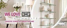 VILLATMO - Designer Möbel, Lampen & Accessoires