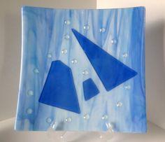 Blue by PJ Parraga on Etsy
