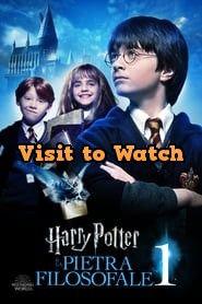Hd Harry Potter E La Pietra Filosofale 2001 Film Completo Italiano Good Movies On Netflix Movies Top Movies