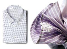 Man Shirt, Cufflinks, Shirts, Accessories, Fashion, Moda, Men Shirt, Fashion Styles, Dress Shirts