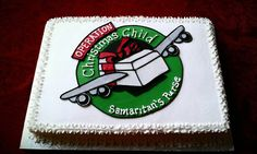 OPERATION CHRISTMAS CHILD CAKE FOR PACKING PARTY Christmas Child Shoebox Ideas, Operation Christmas Child Shoebox, Christmas Crafts For Kids, Operation Shoebox, Mission Projects, Samaritan's Purse, Baby Wedding, Party Tableware, Party Packs