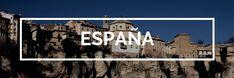 España - Caracol Viajero Mount Rushmore, Mountains, Nature, Movie Posters, Travel, Paths, Tourism, Destinations, Naturaleza