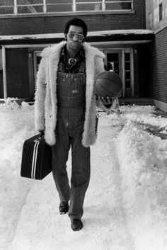1976: Vintage Bulls photos. Norm Van Lier. See more vintage Bulls photos here: http://www.redeyechicago.com/sports/redeye-vintage-bulls-photos-relive-the-glory-years-and-more-20130301,0,2059830.photogallery