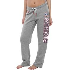 New England Patriots Nike Women s Rally Open Hem Rewind Sweatpants – Gray  Nike Shoes Outlet c19c90955