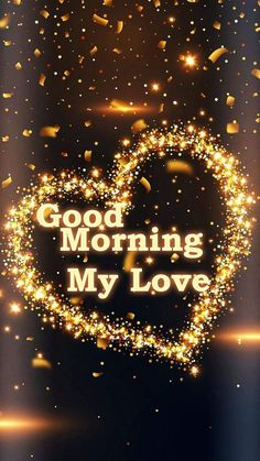 Good Morning images for Lover. Here you can find romantic Good Morning images for Lover with heart and roses. Please visit you wil like these images. Good Morning Kiss Images, Romantic Good Morning Messages, Good Morning Honey, Good Morning Kisses, Good Morning Beautiful Pictures, Good Morning Love Messages, Good Morning Quotes For Him, Good Night Love Images, Good Morning Images Flowers