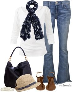 """Fat Face"" by archimedes16 on Polyvore"