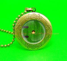 lord of the rings hobbit door hole cozy bilbo baggins by peegu, $11.99