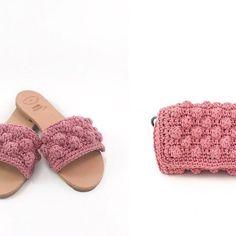 Pretty in pink 💕 Summer Essentials, Pretty In Pink, Baby Shoes, Spring Summer, Urban, Queen, Bags, Instagram, Fashion
