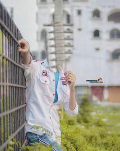 Background Wallpaper For Photoshop, Desktop Background Pictures, Portrait Background, Photo Background Editor, Photography Studio Background, Iphone Background Images, Studio Background Images, Light Background Images, Boy Photography Poses