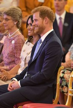prince-harry-and-meghan-awards