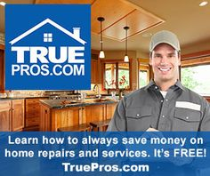 Have you been meaning to finally get that project around your home done – maybe it's house painting, replacing your old water heater, installing a hidden dog fence, cleaning out gutters o Home Repair Services, Home Repairs, Home Projects, The Selection, Saving Money, The Best, Good Things, Learning, Macaroni