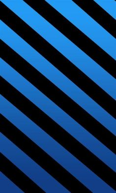 Blue blue and black black stripes wallpaper for android or iPhone love it so awesome Cute Backgrounds, Phone Backgrounds, Wallpaper Backgrounds, Chevron Wallpaper, New Wallpaper, Blue Wallpapers, Wallpapers Android, Striped Walls, Background Patterns