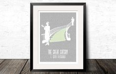 The Great Gatsby $24.00