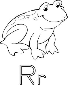 Free Printable Frog Coloring Pages For Adults from Animal Coloring Pages category. Printable coloring pages for kids you could print and color. Have a look at our selection and printing the coloring pages free of charge. Frog Coloring Pages, Princess Coloring Pages, Free Coloring Sheets, Coloring Pages For Boys, Animal Coloring Pages, Coloring Pages To Print, Printable Coloring Pages, Coloring Worksheets, Boy Coloring