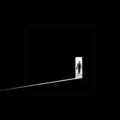 Photograph the unknown unknown by Gilbert Claes on 500px