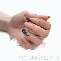 The advantage of the gel is that it allows you to enjoy your French manicure for a long time. There are four different ways to make a French manicure on gel nails. Shellac Nails, Nude Nails, Matte Nails, Nail Manicure, Nails Ideias, Hair And Nails, My Nails, Cute Acrylic Nails, Stylish Nails