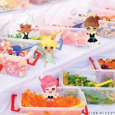 Sweets & Love Tingglees  in jelly paradise . #tingglees#tingglee#jelly#sweets#sweet#candy#cupcakefairy#jellyparadise#smaiu#character#design#illustration#팅글리#젤리#컵케이크요정#사탕#젤리천국#알록달록#캐릭터#스마이유#디자인#일러스트