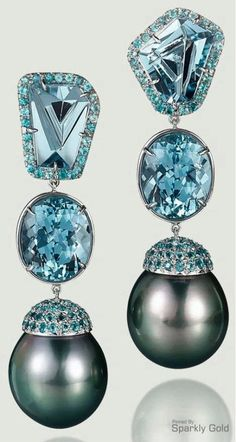 Yum!!!!!! breath-taking pearl girlie eye-candy jewelry this I love and again got my close attention