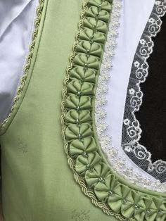 Salwar suit neck designs | Kurta neck design | Neck designs for kurtis neckline | Chudi neck designs | Blouse back neck designs Boat Neck Design With Dori Loops | Neck Design With Pearls | Neck Design Latest Images #neckdesign #boatneck #kurtineckdesign #lace #patchwork #laces #neckdesigns #vcollarneckdesign #fullcollarneckdesign  Salwar Suit Neck Designs, Saree Blouse Neck Designs, Simple Blouse Designs, Kurta Neck Design, Stylish Blouse Design, Designs Kurta, Diy Blouse, Latest Kurti Designs, Blouse Neck Models