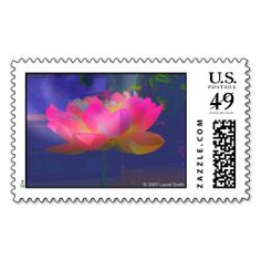 Wild Lotus Postage online after you search a lot for where to buyHow to          	Wild Lotus Postage lowest price Fast Shipping and save your money Now!!...