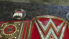 For some reason, WWE decided to twist the knife on Finn Balor, fans, and anyone…