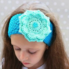12 Best hand knitted hat images in 2019 59ea0ae4dcf2