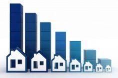 Come ogni semestre l'Ufficio Studi di Immobiliare.it ha reso noti i risultati del suo Osservatorio sul mercato residenziale italiano. I prezzi continuano a scendere anche se, soprattutto nell'ultimo trimestre dell'anno la discesa si è praticamente fermata. Curiosamente a soffrire di più è stato il nord Italia.
