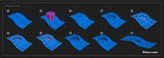 hard_surface_3d_model_subdividir_25.jpg (1221×439)