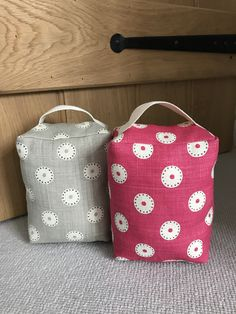 Shop for beautiful hand made fabric doorstops from Amy Joanne Interiors in gorgeous fabrics from Peony & Sage, Emily Bond and RawXclusive. Browse or Buy now! Emily Bond, Vanessa Arbuthnott, Door Stop, Gorgeous Fabrics, Uk Shop, Beautiful Hands, Home Accessories, Handmade, Doorstop