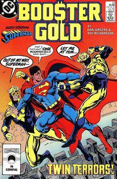 covers Dc comics classic