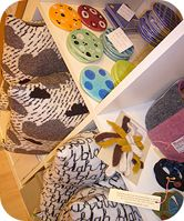 boo vake - they have gorgeous quirky gifts! Quirky Gifts, Lush, Shops, Shopping, Design, Tents, Retail, Retail Stores