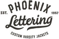 Shop now for your custom letterman jacket or varsity sweater. Custom Letterman Jacket, Custom Varsity Jackets, Varsity Sweater, Custom Patches, School Colors, Preppy Style, Phoenix, Basketball, Lettering