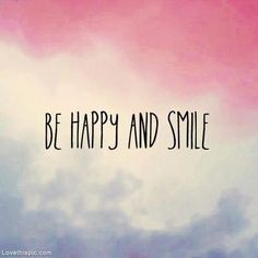 33 Best Smile Quotes Images Thoughts Inspirational Qoutes