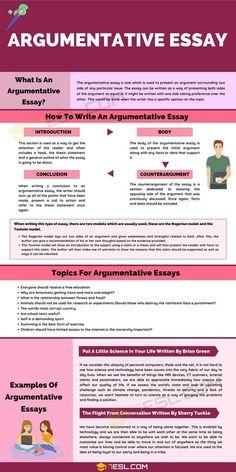 Essay Writing Skills, Custom Essay Writing Service, Paper Writing Service, Essay Writer, Book Writing Tips, English Writing Skills, Academic Writing, Writing Words, Teaching Writing