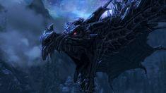 The Elder Scrolls V Skyrim widescreen wallpaper Dragon Skyrim, Elder Scrolls V Skyrim, Widescreen Wallpaper, Wallpaper Backgrounds, Wallpapers, Photo Dragon, Playstation, Skyrim Wallpaper, Shadow Wolf