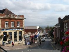 Great-Malvern-Town1.jpg (300×225)