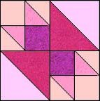 tons of quilt block patterns