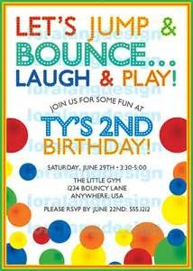 Bouncy Ball Parties, Bouncy Ball Birthday Party, Parties Ideas, Bouncy ...