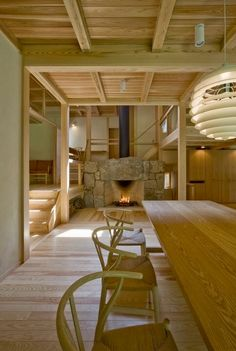 Tiny House Japanese Style Homes Interior Style Furniture Modern Small Tiny House Tiny Houses Tatami Room Timber Structure Japanese Style Tiny House Plans Small Tiny House, Tiny House Plans, Tiny Houses, Japanese Style Tiny House, Pole House, Interior Styling, Interior Design, Timber Structure, Fantasy House