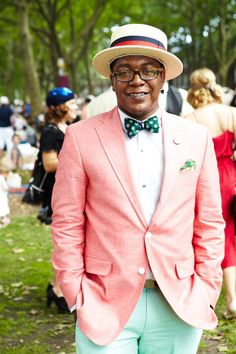 Welcome to the Roaring Twenties @ Jazz Age Lawn Party