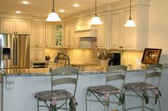 Kitchen Sales Of Knoxville On Pinterest Granite Kitchen Stone Island And Hoods
