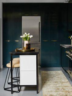 popular kitchen style