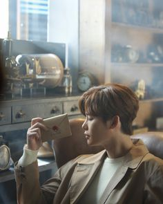 Lee Jong Suk Cute, Lee Jung Suk, Pinocchio, Asian Actors, Korean Actors, K Pop, Kang Chul, Doctor Stranger, W Two Worlds