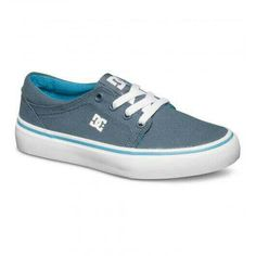 Kids Skates, Shoes Heels, Skateboarding, For Kids, Zapatos, Block Heel Shoes,  Skateboard, Kids, Skateboards
