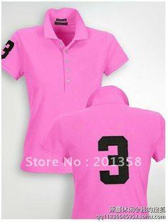 2013 womens  fashion shirts 100% super quality , women polo shirts T-shirt women clothing European size S-XL