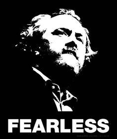 Andrew Breitbart - Fearless
